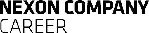 NEXON COMPANY CAREER